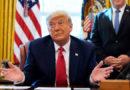 Трамп исключил Судан из списка стран-спонсоров терроризма