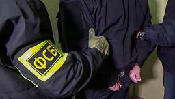 В Иркутске на 16 лет осудили вербовщика террористической организации